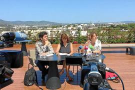 Ibiza pierde competitividad por la subida de turistas y el deterioro medioambiental