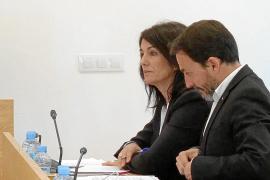 El PSOE negocia con GxFdos años de legislatura al frente del Consell