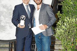Ibiza Gran Hotel, premio 'mejor resort de España' de Condé Nast Traveller
