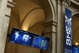 Baleares invierte más de 3.752 millones en fondos de inversión, el 12 % del PIB regional