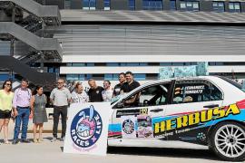 'Races x Life' traerá a Can Misses la fiesta de las cuatro ruedas y el motor