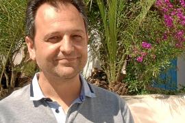 Córdoba: «GxF tendrá que ceder mucho más de lo que cederíamos nosotros»