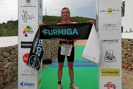 La quinta edición cuenta con casi cien participantes, récord del evento