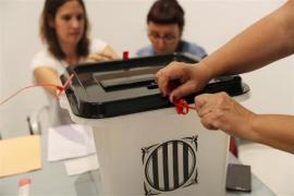 ERC planeó cargarle al resto de españoles los costes del referéndum ilegal del 1-O: «Lo pagarán ellos»