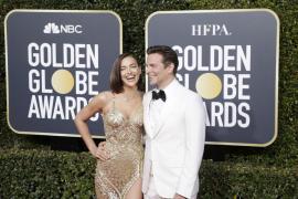 Bradley Cooper e Irina Shayk han roto