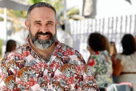 Palladium abrirá en 2020 un hotel de lujo solo para adultos en Sant Antoni