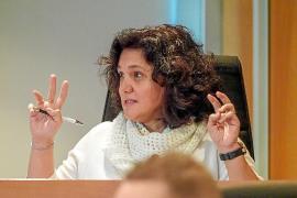 El Consell niega que se esté multando a empresas de transporte discrecional