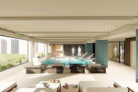 El renovado Hotel El Puerto abrirá sus puertas el próximo sábado 15 de junio