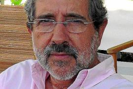 Un homenaje a Terrasa y Martínez