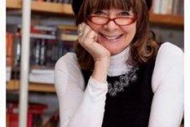 CineCiutat acoge una conferencia sobre Los Borgia con la novelista Sarah Dunant