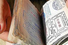 Los marroquíes residentes encabezan el ránking de nacionalizaciones en las Islas