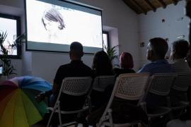 Una sesión de cortometrajes especiales para comenzar con el Ibiza Gay Pride 2019