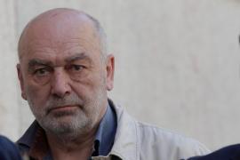 El TSJB ve indicios para llevar a Florit a juicio por el 'caso Móviles'