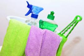Un hombre, obligado a pagar 160.000 euros a su exmujer por hacer las tareas domésticas