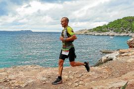 La Ibiza Trail Maratón sube de nivel