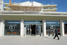 El Defensor del Pueblo recomienda más personal al Ayuntamiento de Sant Antoni