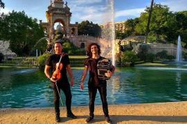 Último concierto del Festival Internacional de Música de Deià con 'InTensus Tango'