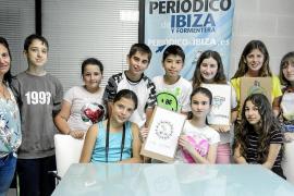 Bienvenidas las cantimploras y adiós al plástico en Sa Joveria
