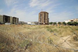 El 'banco malo' construirá 628 viviendas en Mallorca y Menorca y ninguna en las Pitiusas