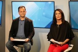 Sa Unió tiende la mano al PSOE para que Ana Juan presida el Consell de Formentera