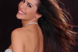 Selena Leo estrena nuevo 'single' rodado en Ibiza