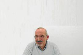 Luis Orozco plasma algunos de sus fragmentos de vida en su nuevo libro 'Fragmenta'