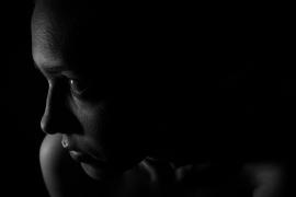 Aumentan casi tres puntos las denuncias por violencia de género en Baleares