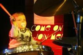 Lunes de Jam Session en el Blue Jazz Club
