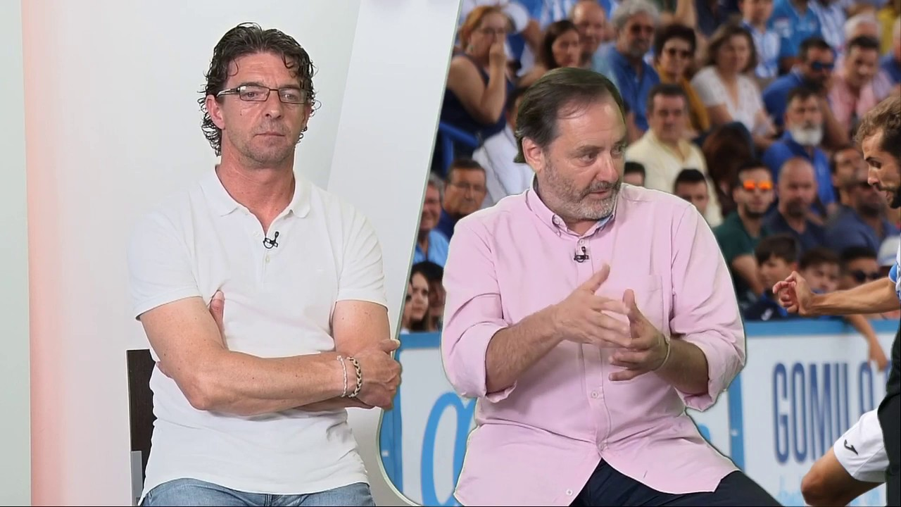 El Atlético Baleares vuelve a creer en el ascenso