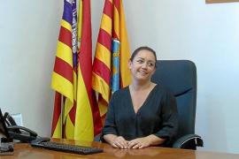Tiempo de «cerrar heridas» y formar un gobierno «cohesionado» en Formentera