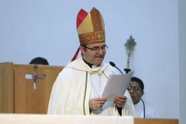 Los obispos vascos instan a ETA a arrepentirse y pedir perdón