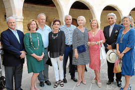 La Fundación Amazonia celebra su 25 aniversario