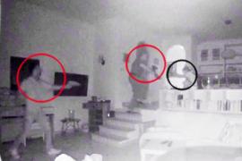 Detención de dos ladrones en un chalet de Alcúdia