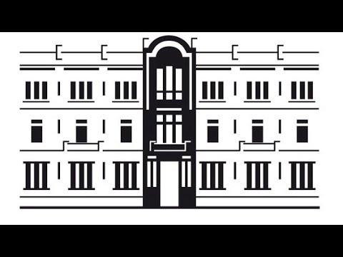 EN DIRECTO | La constitución del Parlament balear