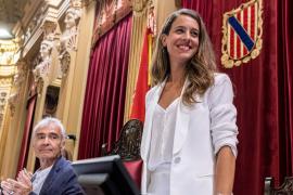 Parlament de Baleares