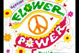 Puerto Portals acoge un año más la Flower Power Pacha Ibiza