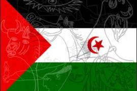 Mesa redonda y documental sobre el Sáhara