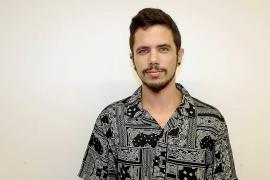 Nicolás León: «En Ibiza y con el producto que ofrecemos, de momento, no tenemos competencia»