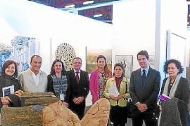 VII Feria Art Madrid