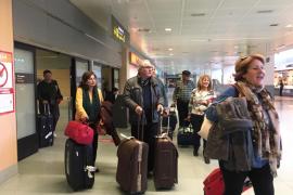 Arranca el plazo para participar en el Programa de Turismo Social del Imserso 2019-2020
