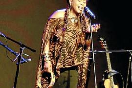 El Festival Nits de Tanit arranca este domingo con la actuación de Toko Telo