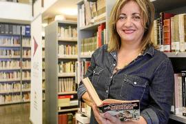Fanny Tur confía en que la cultura siga siendo un eje del futuro Govern balear