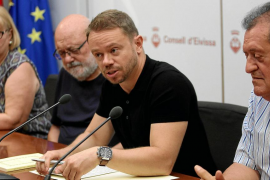 El Consell d'Eivissa edita en facsímil el primer libro que se publicó en la isla