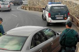 Piden siete años de cárcel para el agresor de una anciana
