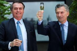La UE y MERCOSUR cierran un acuerdo de libre comercio tras veinte años negociando