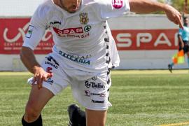 Pepe Bernal: «Vuelvo a un sitio en el que se me quiere»