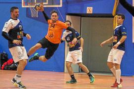 El HC Eivissa y el Puchi ya tienen rivales