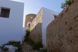 Turismo sostenible: un doble reto para Ibiza y les Illes Balears