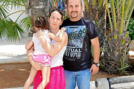 Un padre critica que Santa Eulària no tenga escuelas de verano para niños con necesidades especiales