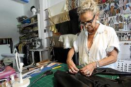 Boutique Arizona, en el puerto de Ibiza, cierra sus puertas después de 36 años